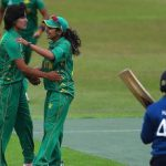 We look at details regarding PAKW vs SLW 2nd T20 live score cricket, SLW vs PAKW live streaming, PAKW vs SLW TV Channel, PAKW vs SLW squads, PAKW vs SLW result.