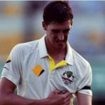 5 replacements for KKR star Mitchell Starc, Mitchell Starc IPL 2018, Mitchell starc injury, mitchell starc replacement