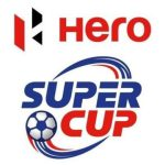 Here is the East Bengal FC vs Mumbai City FC Score, East Bengal FC vs Mumbai City FC live score, East Bengal FC Squad, Mumbai City FC Squad, East Bengal FC vs Mumbai City FC live streaming, East Bengal FC vs Mumbai City FC TV Channel from the next game of Super Cup 2018