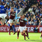 LEI vs BUR Live Score, Leicester vs Burnley Live Score, LEI vs BUR Playing 11, LEI Playing 11, BUR Playing 11, LEI vs BUR Team News, LEI vs BUR Live Streaming, LEI vs BUR TV Channel, LEI vs BUR Result, Premier League 2017-18.