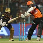 New Zealand captain and Sunrisers Hyderabad star batsman and skipper, Kane Williamson, confessed that he idolised Indian batting supremo and cricketing legend Sachin Tendulkar as a youngster.