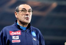 Chelsea news, Chelsea latest news, Chelsea Sarri, Napoli news, Napoli latest news