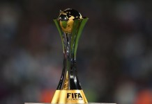 FIFA Club World Cup 2021 will see a new format where the competition will be played every 4 years with 24 FIFA Club World Cup teams