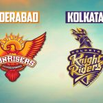 IPL 2018 SRH vs KKR, IPL 2018 KKR vs SRH, IPL SRH vs KKR, IPL KKR vs SRH, SRH vs KKR Head to Head Record, RCB vs SRH Head to Head Record