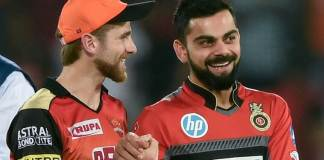IPL Live Score Today, IPL Match Live Score, Today's match RCB vs SRH Score, IPL RCB vs SRH today's score, RCB vs SRH Live Score IPL, RCB vs SRH today's match Live Score, IPL Today's Match Live Score, Cricket Score of IPL, Live Score of RCB vs SRH, Live Score IPL RCB vs SRH.