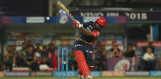 PL 2018 season draws to an end, and we take a look at the best IPL 2018 XI in our IPL 2018 Team of the Tournament featuring the IPL 2018 Best 11 players