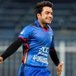 AFGH vs BAN Live Score AFGH vs BAN Live Score Cricket AFGH vs BAN Scorecard AFGH vs BAN T20I AFGH vs BAN Live Streaming Afghanistan vs Bangladesh T20I Afghanistan vs Bangladesh cricket match Afghanistan vs Bangladesh Live Score Afghanistan vs Bangladesh Live Cricket Score Afghanistan vs Bangladesh Live Streaming AFGH vs BAN Playing 11 AFGH Playing 11 BAN Playing 11 AFGH vs BAN Fantasy Playing 11 AFGH vs BAN TV Channel AFGH vs BAN Squads AFGH vs BAN Result