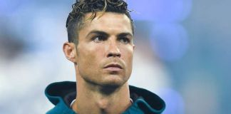 Real Madrid offer Cristiano Ronaldo new contract with 32.5million per year in the latest cristiano ronaldo news