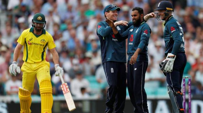 ENG vs AUS live score, England vs Australia Live cricket score, ENG vs AUS scorecard, ENG vs AUS squad, ENG playing 11, AUS playing 11, ENG vs AUS fantasy playing 11, ENG vs AUS live streaming for 3rd ODI