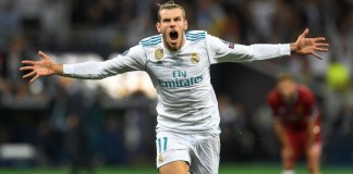 Get all the updates on latest updates on Man United News Today, Latest Man Utd Transfer News, Latest Manchester United Transfer Rumours, Man Utd transfers and Manchester United transfers for June 20, 2018 featuring Jerome Boateng and Gareth Bale