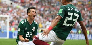 MEX vs SWE Live Score, SWE vs MEX Live Score, MEX vs SWE Score, SWE vs MEX Score, MEX vs SWE Playing 11, Mexico vs Sweden Playing 11, Mexico vs Sweden Live Stream Free, Sweden vs Mexico Live Stream Free, Mexico vs Sweden Live Streaming Free, Sweden vs Mexico Live Streaming Free, Mexico vs Sweden Online Streaming, Sweden vs Mexico Online Streaming, Mexico vs Sweden Telecast, Mexico vs Sweden Head to Head, Sweden vs Mexico Head to Head, Mexico vs Sweden H2H, Sweden vs Mexico H2H, Mexico vs Sweden Key Stats, Sweden vs Mexico Key Stats, Mexico vs Sweden Prediction Score, Sweden vs Mexico Prediction Score, Who will win Mexico vs Sweden? Mexico vs Sweden Match Highlights, Mexico vs Sweden Highlights, Highlights of Mexico vs Sweden, FIFA World Cup 2018 Highlights