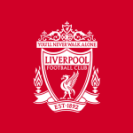 Latest Liverpool FC Transfer News, Liverpool FC Transfer News, Liverpool Transfer rumours, Latest Liverpool Transfer rumours, Liverpool Transfer Latest, LFC Latest Transfer News, Liverpool FC News Live, Liverpool FC Latest News, Liverpool Latest Transfer News, Liverpool FC News, Liverpool FC Transfer News, Liverpool Transfer News Now, Liverpool Transfer News Latest Today, Latest Liverpool Transfer News, Liverpool Transfer Latest, Liverpool News Today