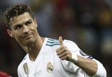 Real Madrid Transfer News Now, Real Madrid Latest News, Real Madrid Transfer News 2018, Ronaldo News, Neymar News, Messi News, Football Transfer News, Real Madrid Latest Transfer News, World Cup News and Real Madrid News Now, Juventus Transfer News, Juventus Transfer Latest, Latest Juventus News
