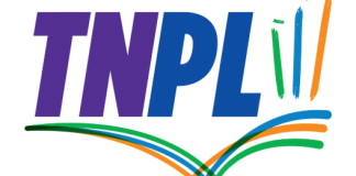 TNPL Schedule 2018, TNPL Match Schedule 2018, TNPL 2018 Schedule, TNPL Cricket 2018 Schedule, TNPL T20 2018 Schedule, TNPL Time Table 2018, TNPL 2018 Fixtures, TNPL Today's match, Tamil Nadu Premier League Schedule