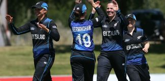 EN-W vs NZ-W Live Score Cricket, England Women vs New Zealand Women Live Score, EN-W vs NZ-W Scorecard, England Women vs New Zealand Women Live Cricket Score, EN-W vs NZ-W 3rd ODI, EN-W vs NZ-W Live Streaming, England Women vs New Zealand Women 3rd ODI, England Women vs New Zealand Women Live Streaming, EN-W vs NZ-W Playing 11, EN-W Playing 11, NZ-W Playing 11, EN-W vs NZ-W Fantasy Playing 11