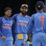 Latest cricket news live, India cricket news today, England tour - Kuldeep Yadav, Yuzvendra Chahal, Virat Kohli