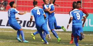 latest Indian football news, Indian Arrows, SAFF Championship,