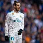 Latest Real Madrid News, Latest Real Madrid Transfer News, Real Madrid Latest News, Real Madrid Transfer News 2018, Gareth Bale Transfer News, Eden Hazard Transfer News, Cristiano Ronaldo Juventus News