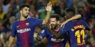 FC Barcelona Latest Transfer News, FC Barcelona Transfer News Live, Barca Transfer News, Barca News Transfer Today, FCB transfer news, Latest FC Barcelona Transfer Rumours, Lionel Messi News