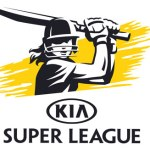 KIA Super League 2018, Womens Cricket Super League 2018, Womens Super League, Womens Super T20, KIA Super League Fixtures, KIA Super League Squads, KSL 2018, LL vs YD Live Score, LL vs YD Live Score Cricket, LL vs YD Scorecard, LL vs YD T20, LL vs YD Live Streaming, Loughborough Lightning vs Yorkshire Diamonds T20, Loughborough Lightning vs Yorkshire Diamonds Cricket Match, Loughborough Lightning vs Yorkshire Diamonds Live Score, Loughborough Lightning vs Yorkshire Diamonds Live Cricket Score, Loughborough Lightning vs Yorkshire Diamonds Live Streaming, LL vs YD Squads, LL vs YD Team News, LL vs YD Playing 11, LL Playing 11, YD Playing 11, LL vs YD Playing 11, LL vs YD Fantasy Playing 11, Loughborough Lightning vs Yorkshire Diamonds TV Channel, LL vs YD Result, LL vs YD TV Channel