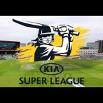 SS vs LT Live Score Cricket, Surrey Stars vs Lancashire Thunder Live Cricket Score, SS vs LT Scorecard, SS vs LT T20, Surrey Stars vs Lancashire Thunder Live Streaming, SS vs LT Playing 11, SS vs LT Fantasy Playing 11