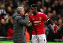 Man United News Today, Latest Manchester United Transfer News, Latest Man Utd Transfer rumours, Man United transfers, Manchester United transfers, Man Utd News
