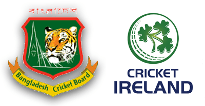 BN-A vs IR-A Live Cricket Score, BN-A vs IR-A Scorecard, BN-A vs IR-A T20, Bangladesh A vs Ireland A Live Score, Bangladesh A vs Ireland A Live Cricket Score, BN-A vs IR-A Live Streaming, Bangladesh A vs Ireland A T20, Bangladesh A vs Ireland A cricket match, Bangladesh A vs Ireland A Live Streaming, BN-A vs IR-A Playing 11, BN-A vs IR-A Fantasy Playing 11