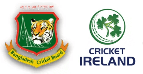 BN-A vs IR-A Live Score Cricket, BN-A vs IR-A 3rd T20, BN-A vs IR-A Live Streaming, Bangladesh A vs Ireland A Live Streaming, BN-A vs IR-A Playing 11, BN-A vs IR-A Fantasy Playing 11