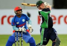 AFGH vs IRE Live Score Cricket, Afghanistan vs Ireland Live Cricket Score, AFGH vs IRE ODI, Afghanistan vs Ireland Live Streaming, AFGH vs IRE Playing 11, AFGH vs IRE Fantasy Playing 11, AFGH vs IRE Squads, AFGH vs IRE Result, AFGH vs IRE Live Streaming, Afghanistan vs Ireland Cricket Match