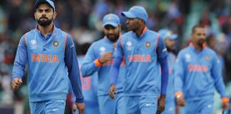 Latest Cricket News, India Cricket News, Asia Cup News, Virat Kohli News, India England News