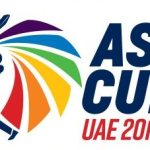 Asia Cup 2018, Sri Lanka vs Afghanistan Match Prediction, Sri Lanka vs Afghanistan Prediction, Afghanistan vs Sri Lanka Match Prediction, SL vs AFGH Prediction, SL vs AFGH Match Prediction, Today's Asia Cup Match Winner, Sri Lanka vs Afghanistan Head to Head, SL vs AFGH Head to Head, Afghanistan vs Sri Lanka Head to Head