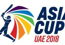 Asia Cup Live Streaming, Asia Cup 2018 Live Streaming, Watch Asia Cup Live, Latest Cricket News, Cricket Live Streaming