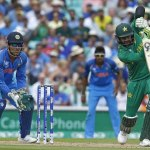 Asia Cup 2018, India vs Pakistan Match Prediction, Pakistan vs India Match Prediction, India vs Pakistan Prediction, IND vs PAK Match Prediction, Today's Asia Cup Match Winner, India vs Pakistan Head to Head, IND vs PAK Head to Head