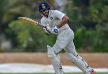 Andhra vs Kerala live cricket score, AND vs KER live score cricket, Andhra vs Kerala live streaming, AND vs KER live streaming, AND vs KER TV Channel, AND vs KER Vijay Hazare Trophy 2018-19, AND vs KER scorecard