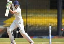 VID vs BRD Live Score Cricket, Vidarbha vs Baroda Live Cricket Score, VID vs BRD ODD, Vidarbha vs Baroda Live Streaming, VID vs BRD Fantasy Playing 11, VID vs BRD Result, VID vs BRD Live Streaming, Vidarbha vs Baroda Cricket Match