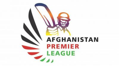 KDH vs NAN Live Score Cricket, KDH vs NAN Scorecard, KDH vs NAN T20, Kandahar Kings vs Nangarhar Leopards Live Cricket Score