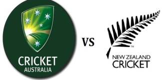 AUW vs NZW Live Score Cricket, AUW vs NZW Scorecard, AUW vs NZW 3rd T20I, Australia Women vs New Zealand Women Live Cricket Score