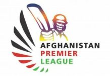 NAN vs KAB Live Score Cricket, NAN vs KAB Scorecard, NAN vs KAB T20, Nangarhar Leopards vs Kabul Zwanan Live Cricket Score