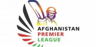 NAN vs PTK Live Score Cricket, NAN vs PTK Scorecard, NAN vs PTK T20, Nangarhar Leopards vs Paktia Panthers Live Cricket Score