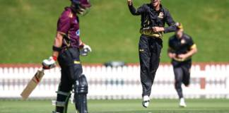 WEL vs CTB Live Score Cricket, WEL vs CTB Scorecard, WEL vs CTB ODD, Wellington vs Canterbury Live Cricket Score