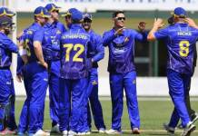 OTG vs CD Live Score Cricket, OTG vs CD Scorecard, Otago vs Central Districts Live Cricket Score, Otago vs Central Districts Live Streaming, OTG vs CD Live Streaming