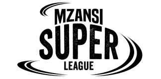 CTB vs DUR Live Score Cricket, CTB vs DUR Scorecard, CTB vs DUR Live Streaming, Cape Town Blitz vs Durban Heat live cricket score, Mzansi Super League 2018