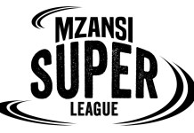 NMG vs DUR Live Score Cricket, NMG vs DUR Scorecard, NMG vs DUR Live Streaming, Mzansi Super League 2018, NMG vs DUR T20