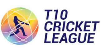 BET vs NOW Live Score Cricket, BET vs NOW Scorecard, BET vs NOW Live Streaming, Bengal Tigers vs Northern Warriors, T10 Cricket League 2018, 3rd Match