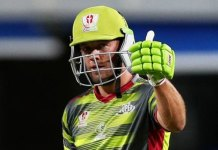 Jozi Stars vs Tshwane Spartans T20, JOZ vs TST live score cricket, 28th Match, JOZ vs TST live streaming, JOZ vs TST scorecard, Mzansi Super League 2018