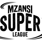 Jozi Stars vs Paarl Rocks T20, Eliminator, JOZ vs PR live score cricket, JOZ vs PR scorecard, Mzansi Super League 2018, JOZ vs PR Live streaming