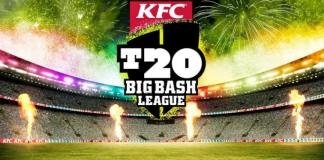 Sydney Sixers vs Melbourne Stars, SDS vs MLS live score cricket, SDS vs MLS scorecard, SDS vs MLS live streaming, 10th Match, BBL 2018-19