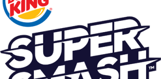 Otago Sparks vs Auckland Hearts, OS-W vs AH-W live score cricket, OS-W vs AH-W scorecard, OS-W vs AH-W Live Streaming, Women's Super Smash 2018-19