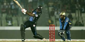 Rajshahi Kings vs Rangpur Riders, 13th match, RK vs RNR live score cricket, RK vs RNR scorecard, RK vs RNR live score cricket, BPL 2019