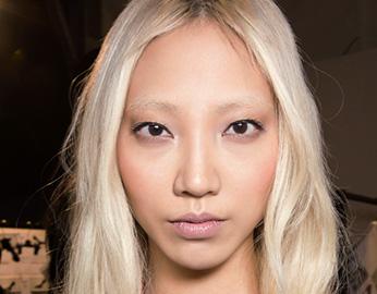 produk wajib punya untuk rambut blonde